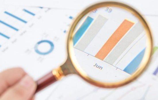 data analysis reports