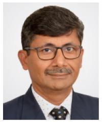 Ajay Ghose